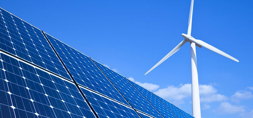 blog11 770x350 - What's New In Solar Energy Research In 2019?