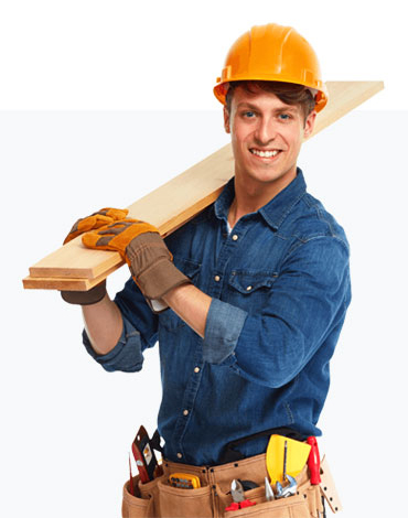 person3 1 370x350 - Member Construction 2