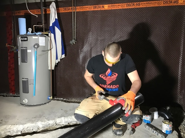 Drains 7 min - Everything there is to Know about Drain Replacement Explained by Experts
