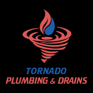 Tornado Plumbing & Drains - Clogged Drain Service & Wet Basement Waterproofing