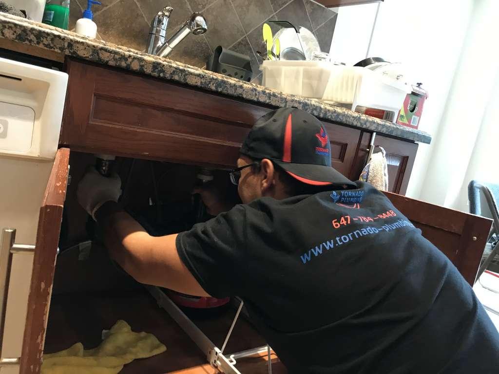 plumbing courses online