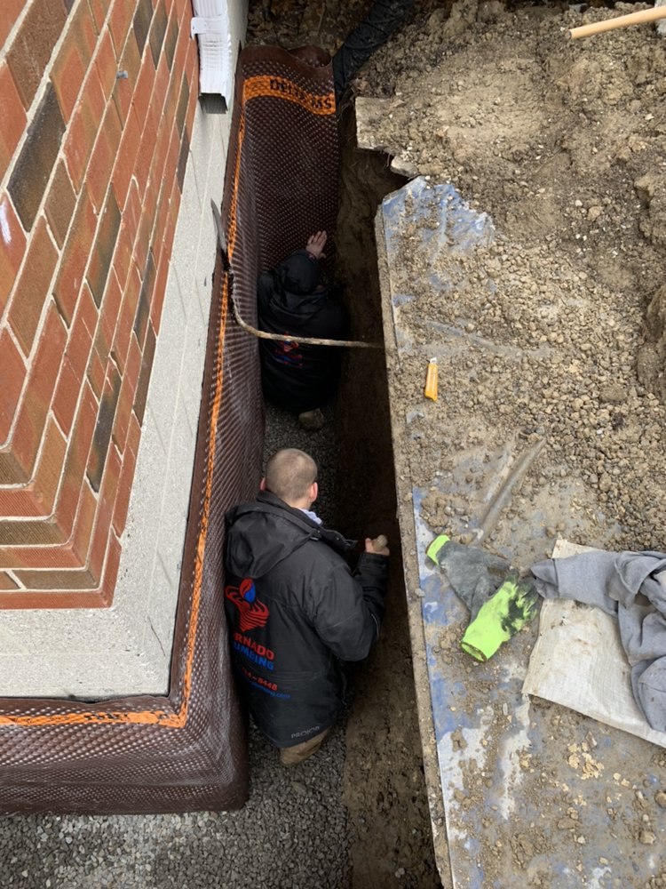 basement contractors near me